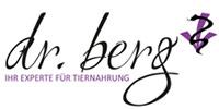 Dr. Berg Tiernahrung