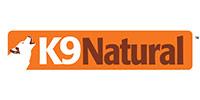 K9-Natural