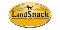 LandSnack