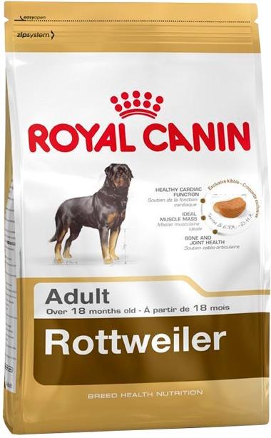 Royal Canin | Rottweiler Adult