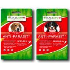 Bogacare | Anti-Parasit Hund