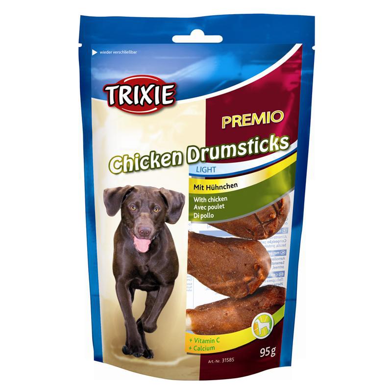 Trixie | Premio Chicken Drumsticks