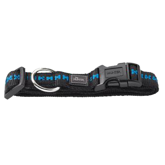 Hunter | Power Grip Vario Basic - schwarz