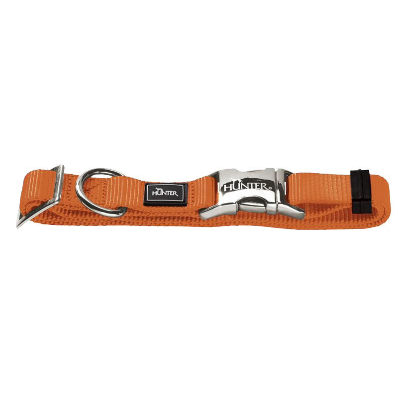 Hunter | Vario Basic Alu-Strong - orange