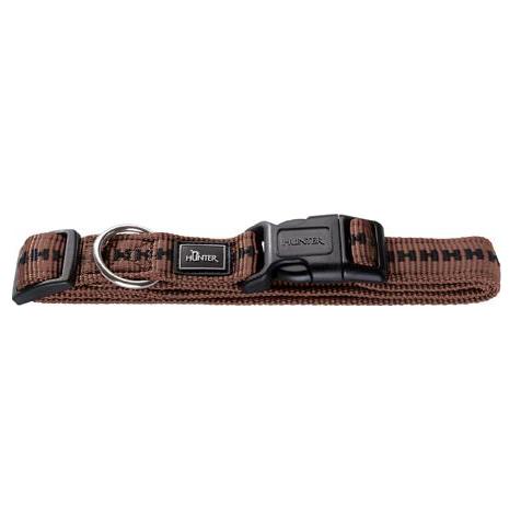 Hunter | Power Grip Vario Basic - braun