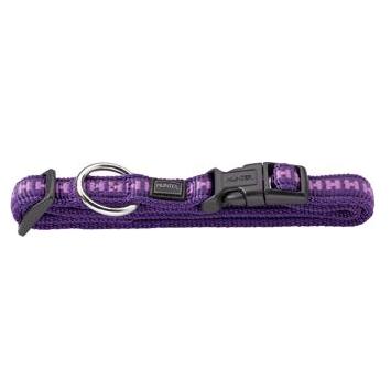 Hunter | Power Grip Vario Basic - lila
