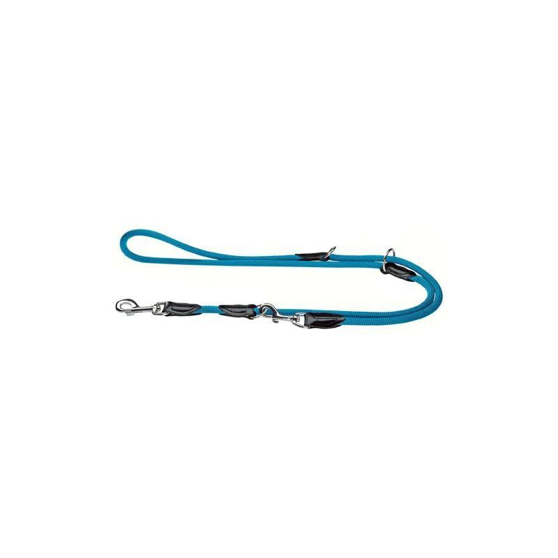 Hunter | Freestyle - blau
