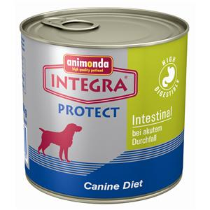 Animonda | Dog Dose Integra Protect Intestinal