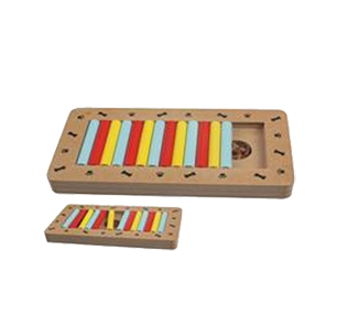 SILVIO DESIGN | Playbox
