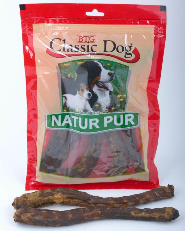 Classic Dog | Snack - Putenhälse