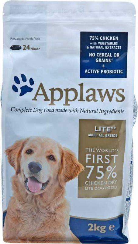 Applaws | Lite mit Huhn