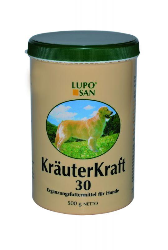 Luposan | KräuterKraft