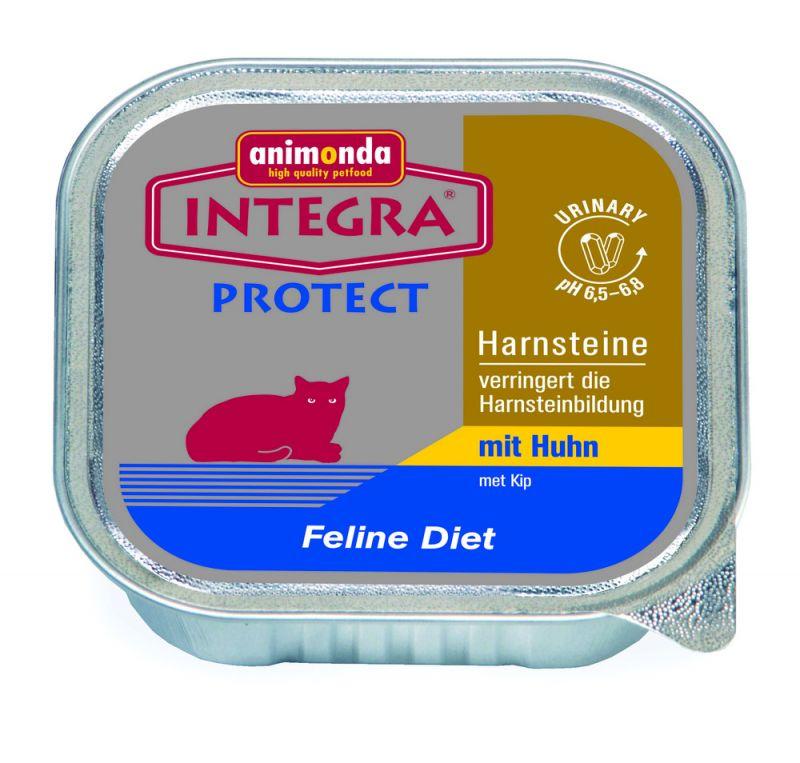 Animonda | Integra Protect Harnsteine Huhn