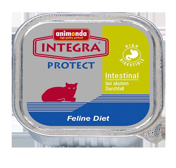 Animonda | Integra Protect Intestinal