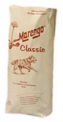Marengo   Classic