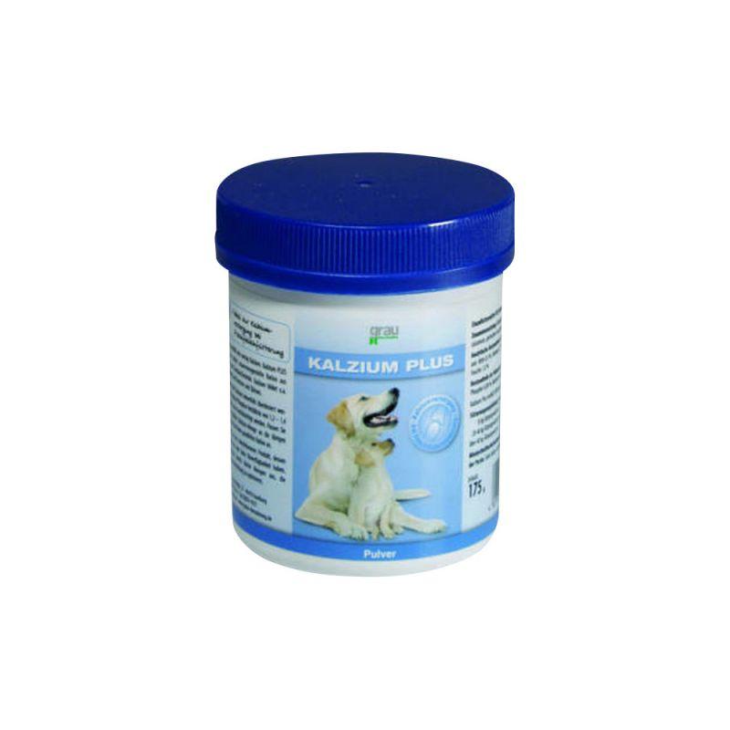 grau | BARF Kalzium Plus