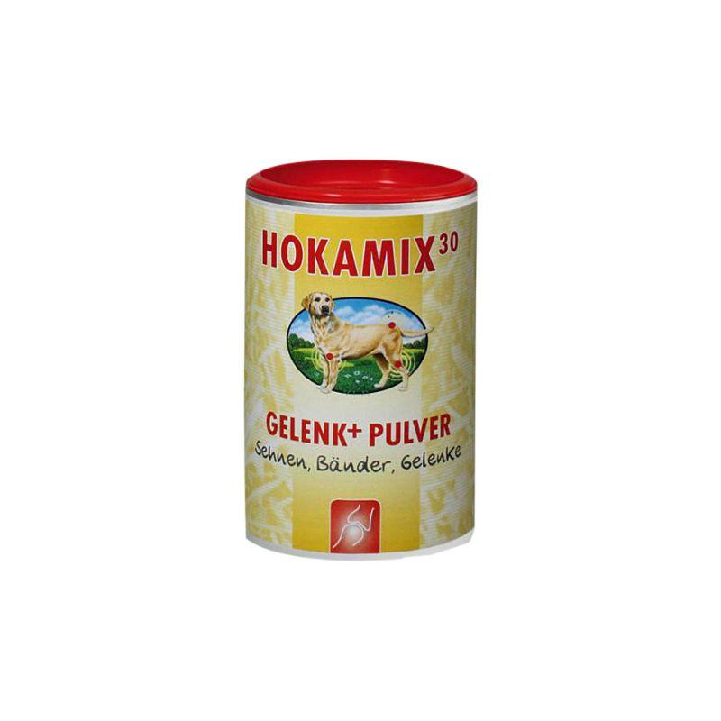 grau | Hokamix30 Gelenk+ Pulver
