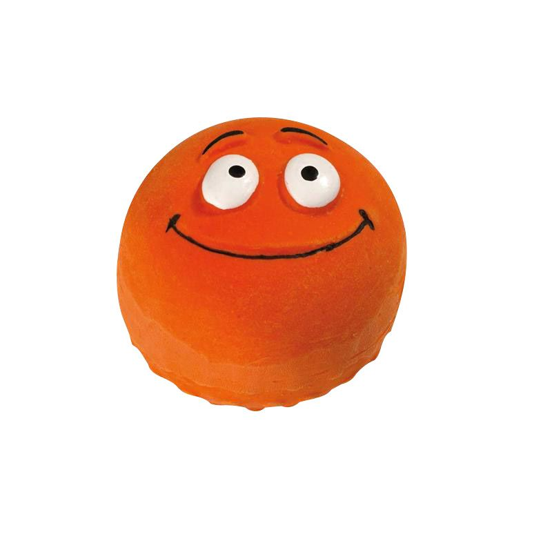 Hunter | Face Ball - orange