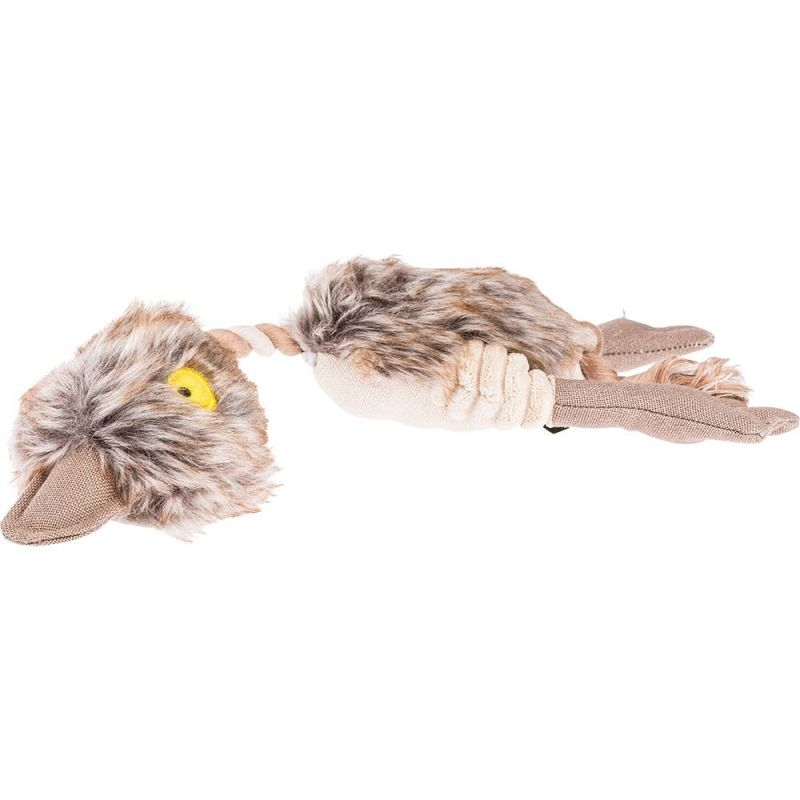 Hunter | Hundespielzeug Batty Birds Ente