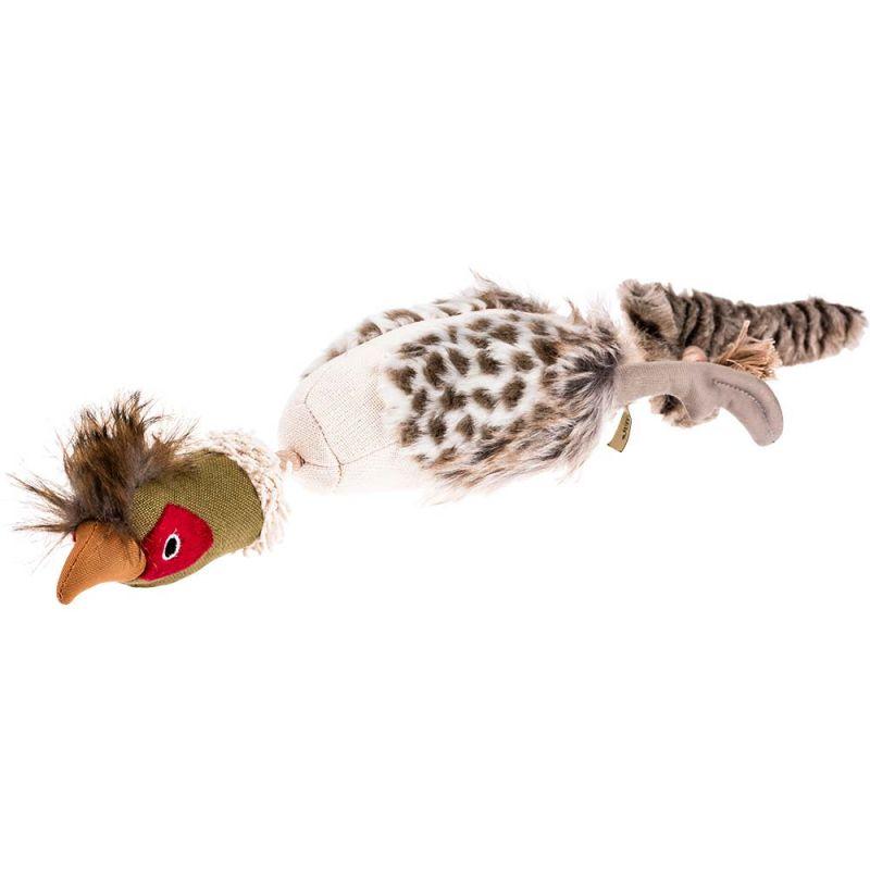 Hunter | Hundespielzeug Rope Birds Fasan