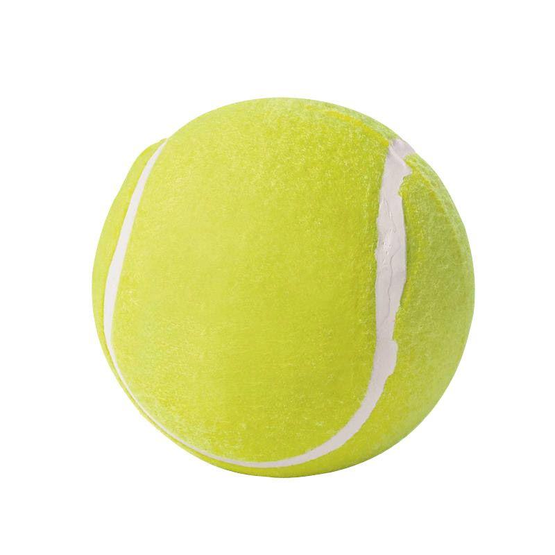 Hunter | Tennisball Big - gelb