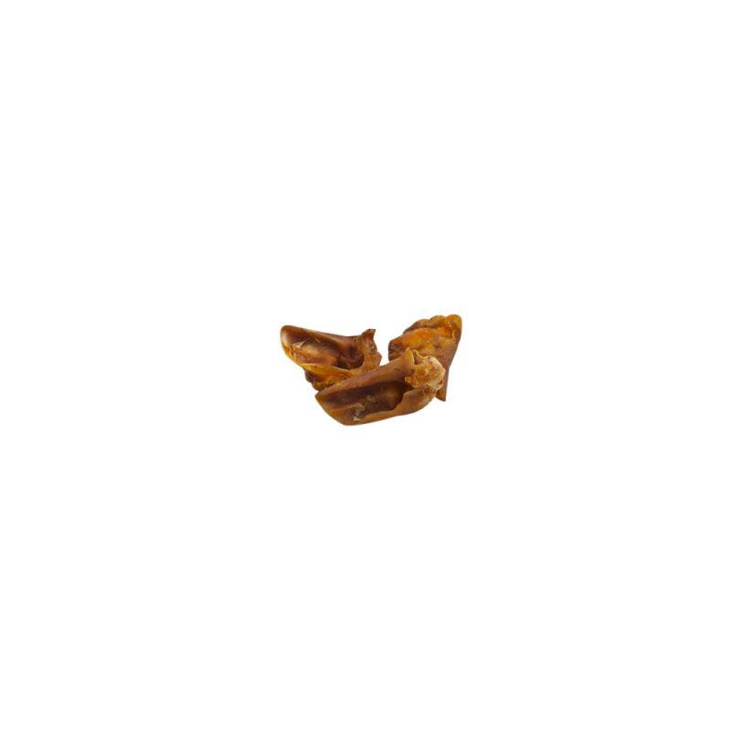 Classic Dog | Classic Hunde Snack Schweineohrmuscheln
