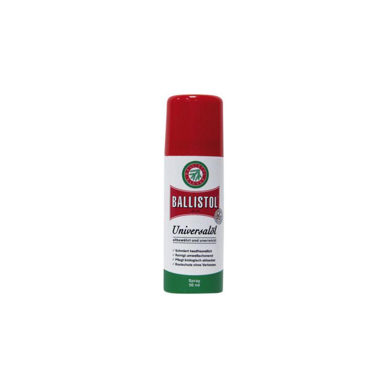 Ballistol | Spray