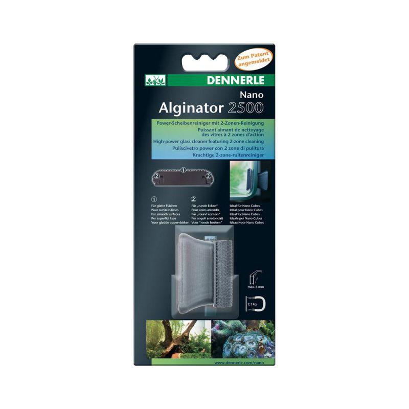 Dennerle | Nano Alginator 2500