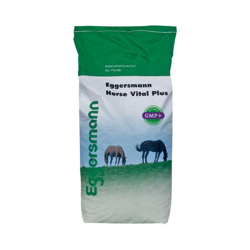 Eggersmann | Horse Vital Plus