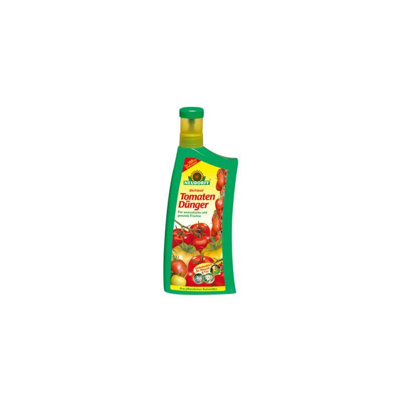 Neudorff | BioTrissol TomatenDuenger