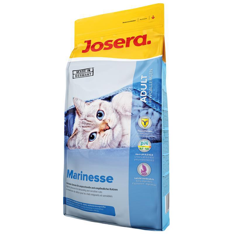 Josera | Emotion Marinesse