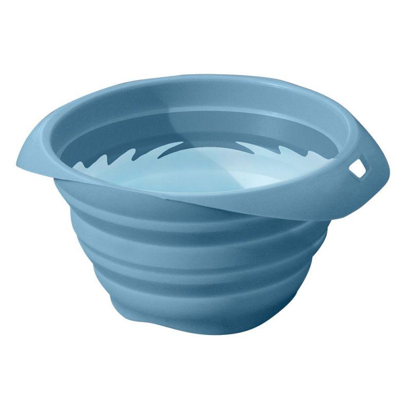 Kurgo | Collaps-a-bowl