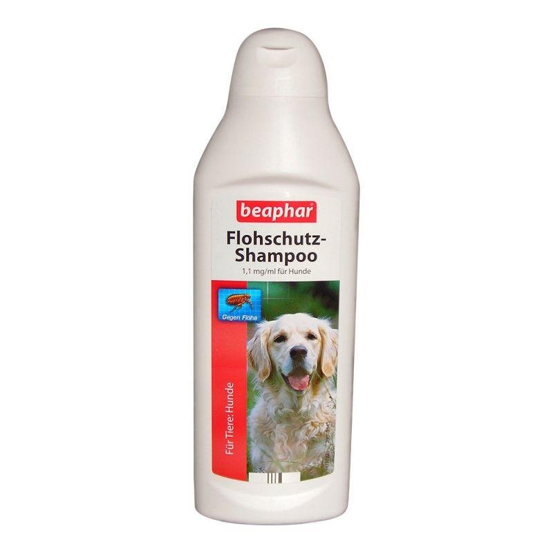 Beaphar | Flohschutz-Shampoo