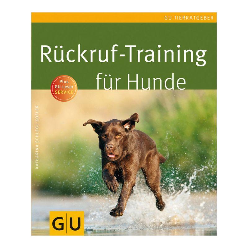 Nobby | Rückruf-Training für Hunde