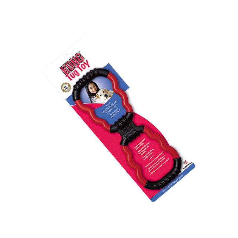 Kong | Tug Toy