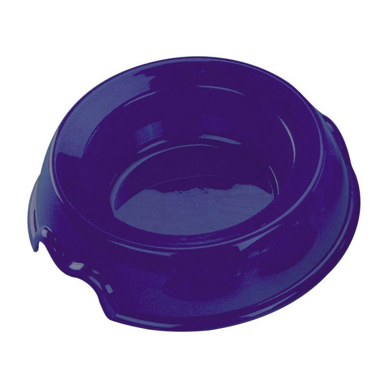 Nobby | Kunststoffnapf blau