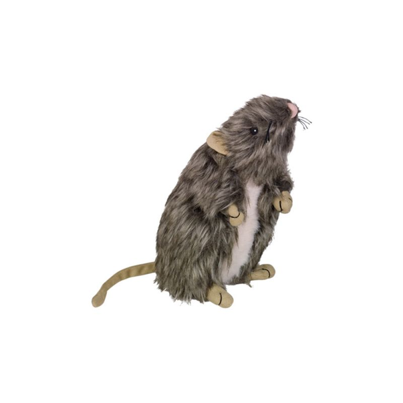 Nobby | Plüsch RATTE