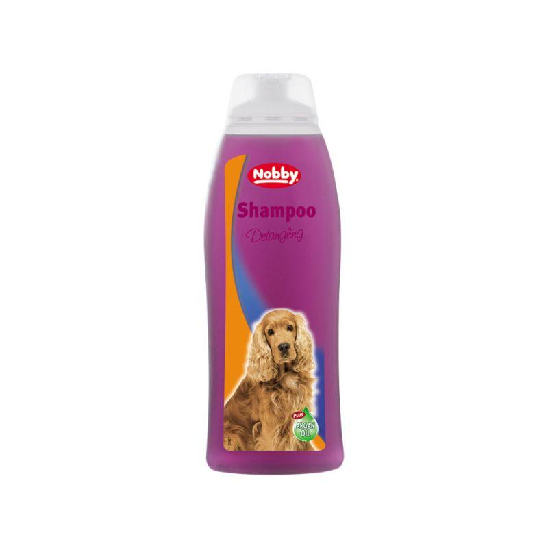 Nobby | Shampoo Entfilzung/Langhaar