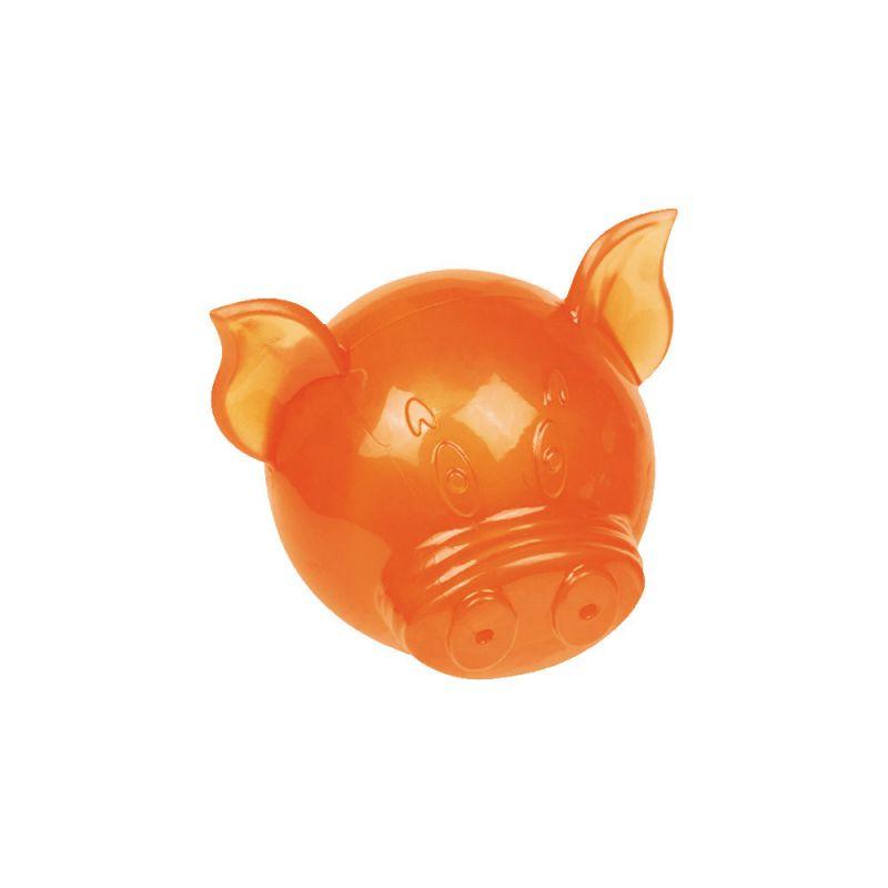 Nobby | TPR Ball Schwein