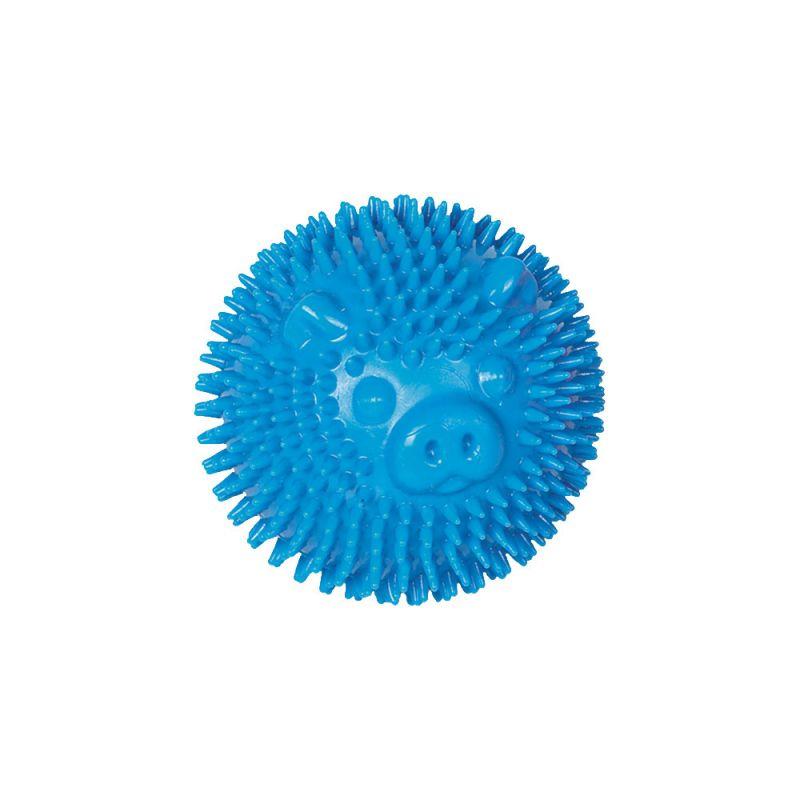 Nobby | TPR Noppen Ball Pig blau