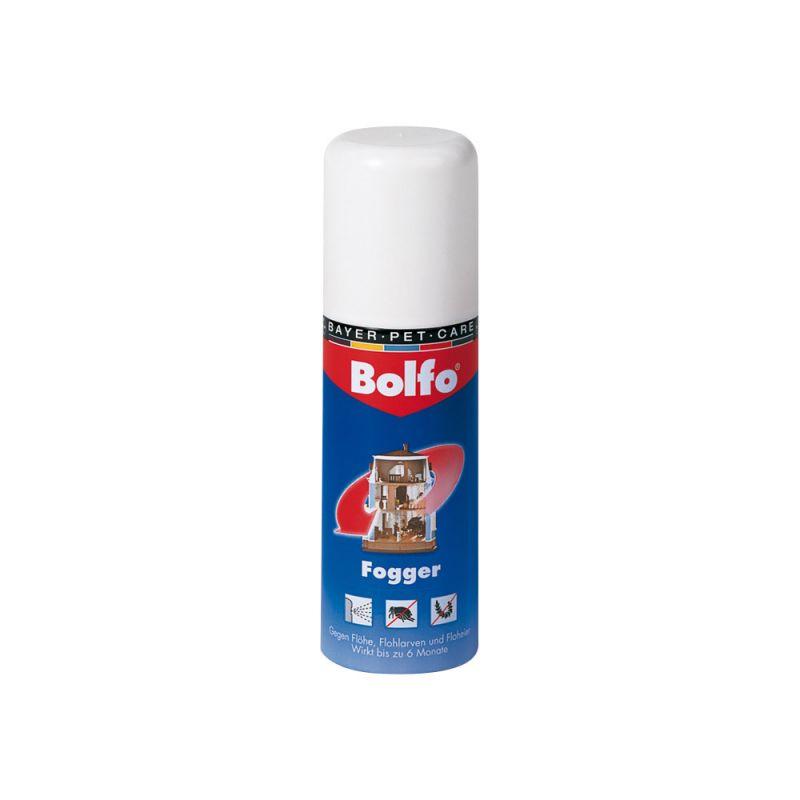 Bayer | Bolfo Fogger