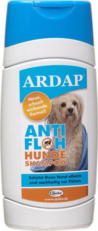Ardap | ANTI FLOH HUNDE SHAMPOO