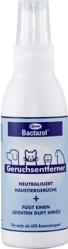 Bactazol | Geruchsentferner