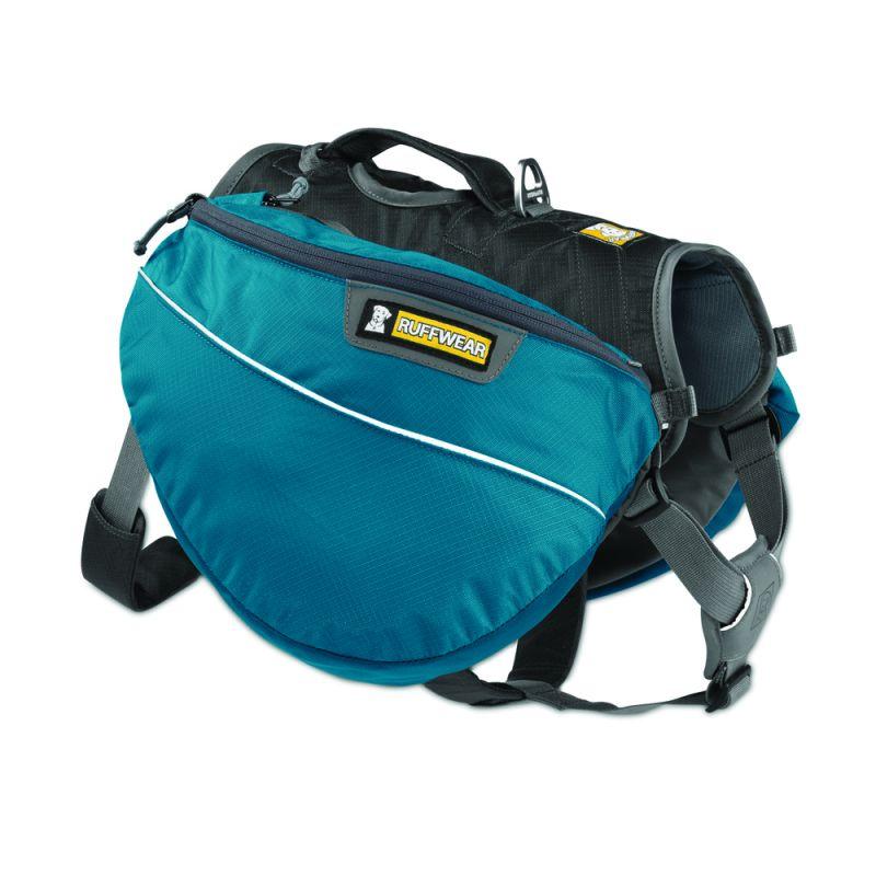 Ruffwear | Approach Pack Pacific Blue
