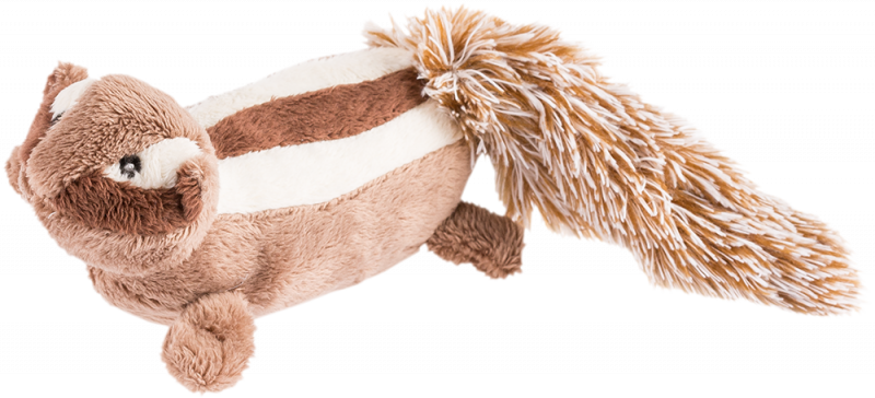 Trixie | Streifenhörnchen, Plüsch