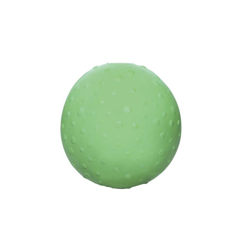 Wolters | Bite Me! Bounzer-Naturkautschukball mint