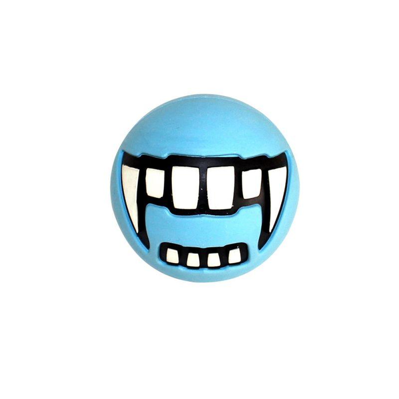 Wolters | Bite Me! Vampire-Ball zum Befüllen aqua