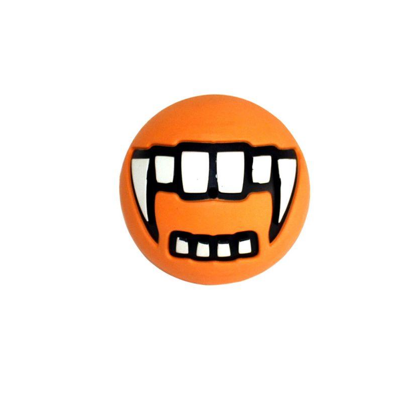 Wolters | Bite Me! Vampire-Ball zum Befüllen mango