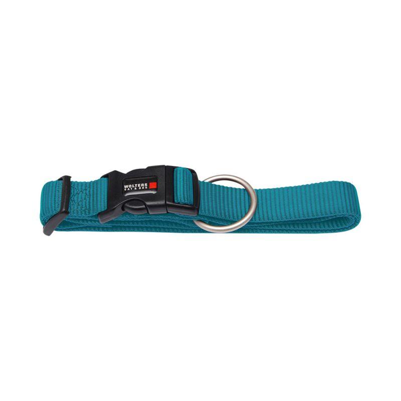 Wolters | Halsband Professional Comfort aqua