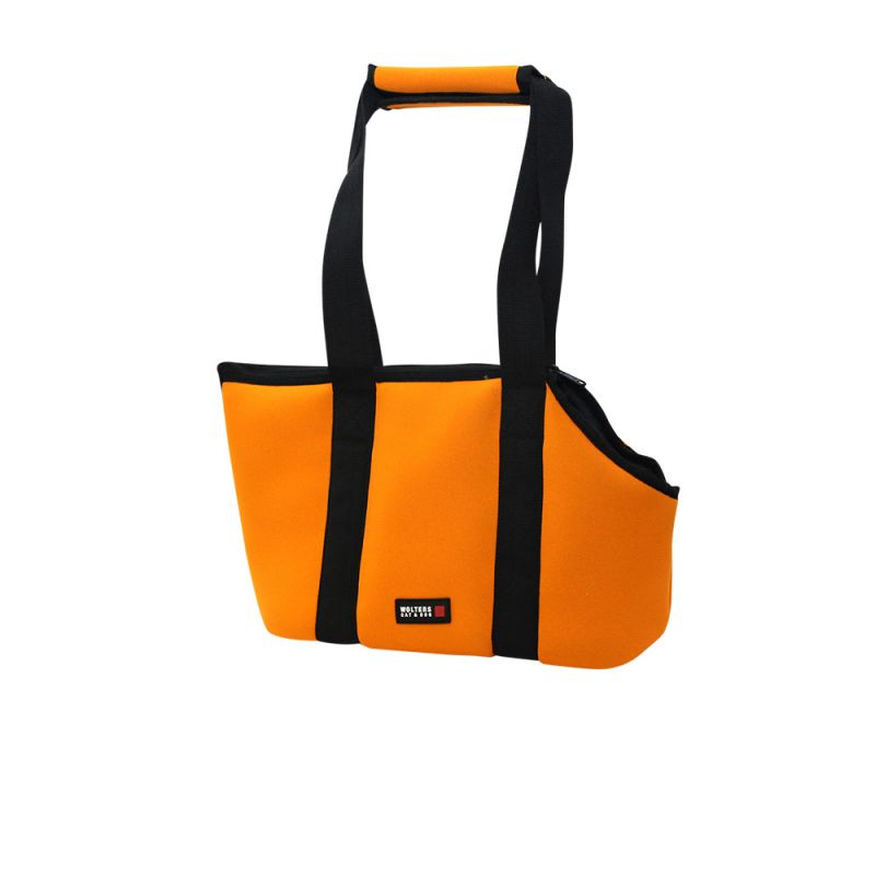 Wolters | Softbag Neoprene mango